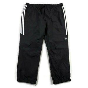 Adidas Climalite 3 Stripes Classic Pants